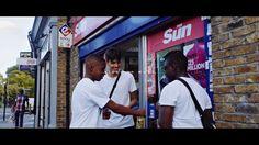 Romzy - Flexin (Official Music Video)   @Official_Romzy