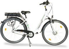 Kostenlos zum E-Bike: Fischer startet Verkaufs-Aktion zu Ostern - http://www.ebike-news.de/kostenlos-zum-e-bike-fischer-startet-aktion-zu-ostern/7205/