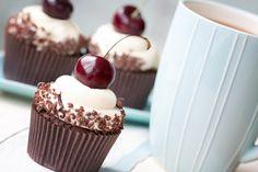 Boissons chocolatées : idéales pour récupérer après l'effort