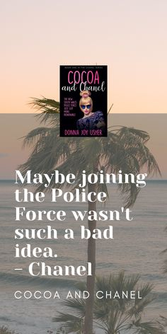 Cocoa and Chanel won the 2014 Next Generation Indie Book Awards - Ebook Fiction Category. Read the first book in the Chanel Series now! Joining The Police, Indie Books, Free Books, Book 1, Cocoa, Awards, Fiction, Chanel, Reading