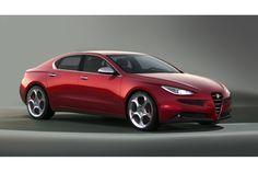 Google Afbeeldingen resultaat voor http://www.welt.de/img/news/crop108558058/0568723670-ci3x2l-w620/Der-neue-Alfa-Romeo-Giulia-wird-fuer-2014-erwartet.jpg