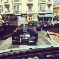 #PortHercule Traffic in Monaco... Who cares, with a view like this! #italy#monaco#abarth#porsche#porsche356#polska#polishboy#drive#carporn#gopro#travel#europe#photooftheday#me#instagood#instadaily#love#slim#like4like#style#hot#livelife#love#photoshoot#fashion#followme#followforfollow#like4like#Instagram#fans#fashio#weekend by paulie_pava from #Montecarlo #Monaco