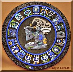 Calendario Inca Simbolos.200 Mejores Imagenes De Calendario Azteca En 2019 Arte