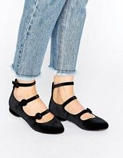 Discover Fashion Online Womens Boots On Sale, Cheap Womens Shoes, New Look  Leather Jacket 021f33fb64