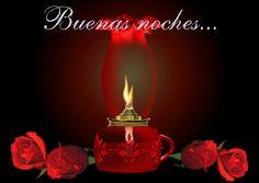 buenas noches   Imagenes de buenas noches para hi5, buenas noches para hi5 ...