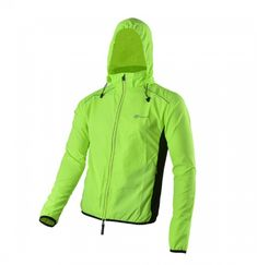 Cheap cycling jersey jacket, Buy Quality breathable windproof cycling jacket directly from China cycling wind jacket Suppliers: ROCKBROS Reflective Breathable Bike Bicycle Cycling Cycle Long Sleeve Wind Coat Windcoat Windproof Quick Dry Jersey Jacket Reflective Models, Mens Hiking Jacket, Cycling Wear, Cycling Clothing, Wind Jacket, Types Of Jackets, Sport Outfits, Hooded Jacket, Bicycles