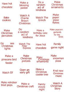 Christmas Countdown Ideas: Day 8 - Milk and Cookies Christmas Time Is Here, Merry Little Christmas, Christmas Love, Christmas Countdown, Winter Christmas, Christmas Ideas, Christmas Bucket Lists, Christmas Crafts, Christmas Bingo
