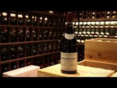 A Look Inside Wally's Beverly Hills, a #wine lover's paradise. #BeverlyHills #LosAngeles