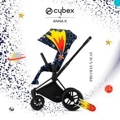 0168c939142e 17 Best CYBEX Functionality images