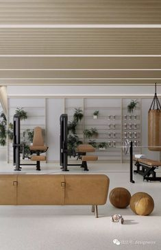 Trendy home gym room design ideas Dream Home Gym, Gym Room At Home, Best Home Gym, Garage Gym, Basement Gym, Basement Ideas, Basement Bathroom, Rustic Basement, Modern Basement
