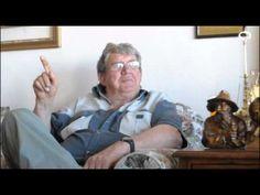 Boere-egpaar van Trompsburg 'soos skape geslag' - YouTube South Africa, Southern, Van, Youtube, Life, Vans, Youtubers, Youtube Movies, Vans Outfit
