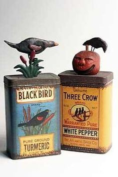 .I have these. Victorian Trading Company