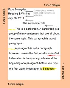 images about homeschooling on pinterest   homeschool  unit        images about homeschooling on pinterest   homeschool  unit studies and manners activities