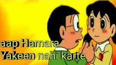 All Romantic Nobita Shizuka Love Wallpaper and Nobita Shizuka Images Cartoon Wallpaper Hd, Cute Baby Wallpaper, Romantic Cartoon Images, Doremon Cartoon, Doraemon Wallpapers, Cherik, Cute Love Cartoons, Romantic Love, Cute Babies