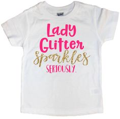 Lady Glitter Sparkles Tee Shirt for Mom Trolls Birthday Party, Troll Party, 4th Birthday Parties, Birthday Ideas, Lady Glitter Sparkles, Glitter Nails, Zoe S, Princess Poppy, Glitter Birthday