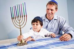 The first day of Hanukkah marks the start of Hanukkah, also known as Chanukah or Festival of Lights. Hanukkah is an eight-day Jewish observance that remembers the Jewish people's struggle for religious freedom. Hanukkah Menorah, Hannukah, Jewish School, School Vacation, Days Of Creation, Special Prayers, Learn Hebrew, Popular Toys, The Eighth Day