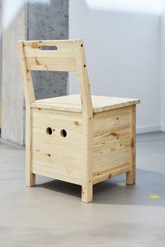 Vosgesparis: IKEA X HAY   Tom Dixon en de nieuwe SÄLLSKAP collectie
