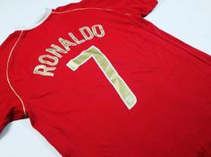Amazing how people find faults with this guy. Nearly ten years of pure class !!! #Ronaldo #mufc #rmcf   #classicfootballjerseys #classicfootballshirts #classicfootball #vintagefootballshirt #vintagefootballshirts #oldfootballshirt #oldfootballshirts #oldfootballdays