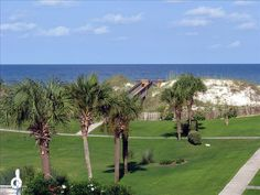 Townhome vacation rental in Cape San Blas from VRBO.com! #vacation #rental #travel #vrbo