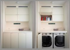 Cole modern-laundry-room