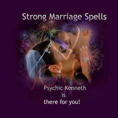 Bring back Lost Lover, Call,WhatsApp Psychic Love Reading, Love Psychic, Spiritual Healer, Spirituality, Bring Back Lost Lover, Palm Reading, Spell Caster, Strong Marriage, Fortune Telling