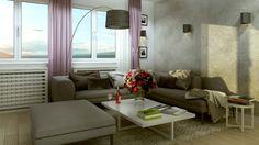 dnevna-soba-dizajn-ideje-uredenje