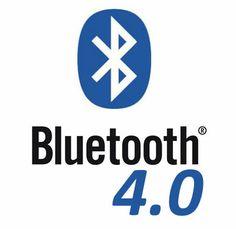 Teknologi Bluetooth