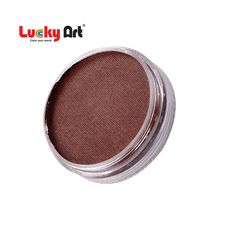 Cheap pigment eyeshadow, Buy Quality pigment pen directly from China pigment powder Suppliers: ( 35,452,199,534 ) ( 33,566,951 )