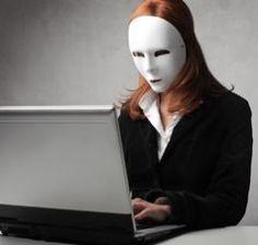 Lots More Lies Get Told Online | Self Improvement