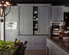 sliding kitchen cabinet doors ideal on sliding glass doors in interior sliding doors