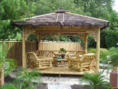 Gazebo Bamboo , Find Complete Details about Gazebo Bamboo,Bahay Kubo Nappa Napi Gazebo Garden Gazebo Bamboo House from Other Garden Buildings Supplier or Manufacturer-PT Bamboo Batavia Indonesia