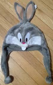 Image result for bonnet miss bunny 24.99€