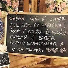 Do ig @agoravoucasar 👈🏼 . Super dica para quem vai casar !! Quem está disposto…
