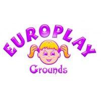 Η EUROPLAYgrounds έχοντας ως εργαλεία, τις νέες καινοτομίες στα παιχνίδια και την εμπειρία πολλών χρόνων στη κατασκευή παιδότοπων αναλαμβάνει τη σχεδίαση και την υλοποίηση του παιδότοπου σας με πρωτότυπα, μοναδικά σχέδια και δραστηριότητες, που ανταποκρίνονται στις προσωπικές σας ανάγκες  Όλα τα προϊόντα μας είναι πιστοποιημένα από τον ΕΛΟΤ-ΕΒΕΤΑΜ  και πληρούν τις προδιαγραφές ασφαλείας που έχουν θεσπιστεί σύμφωνα με το πρότυπο ΕΝ 1176 1-10/2008 - ΕΝ 1177 και ΕΝ 14960 Baby Park, Soft Play, Indoor Playground, Fictional Characters, Fantasy Characters