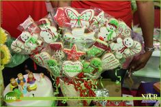 UpMarket 15-11-2014 « Lime.tt Goods And Services, Sales And Marketing, Birthday Candles, Holiday, Christmas, Lime, Merry, Sweet, Pictures