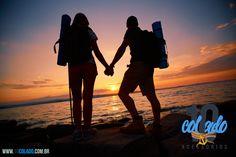 O dia dos namorados está chegando, já deu uma olhada nos nossos lançamentos para ele ou para ela? www.10colado.com.br