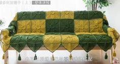 Köşeden Başlamalı Bebek Battaniyesi - Mimuu.com How To Look Pretty, Love Seat, Crochet Patterns, Throw Pillows, Blanket, Sofa, Instagram Posts, Victoria, Furniture
