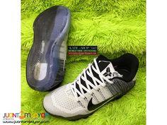 Kobe XI Elite - BASKETBALL SHOES - KOBE 11 Basketball Shoes Kobe, Kobe 11, Buy And Sell, Footwear, Nike, Sneakers, Stuff To Buy, Men, Shopping