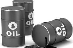 Crude oil futures on Wednesday fell by Rs 48 to Rs per barrel after participants reduced positions tracking a subdued trend in global markets.