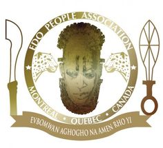 Interview:Mr. Osa Osifo, President of Edo People Association of Montreal, Quebec, Canada