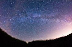 Night Sky Photography - miguelgrinberg.com