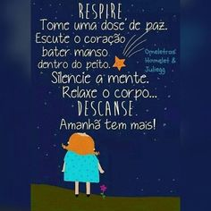 Mais um adormecer   #homelet #juliegg #omeletras #omeletrashomeletandjuliegg #positividade #boanoite