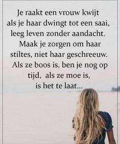 Wisdom Quotes, Me Quotes, Mommy Quotes, Men Vs Women, Serious Quotes, Dutch Quotes, Soul Healing, Love Text, Slice Of Life