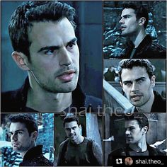 Theo James as David (Underworld) Theo James, Underworld Movies, James Movie, I Movie, Underworld Kate Beckinsale, Tris And Four, Good Looking Actors, Michelle Rodriguez, Insurgent