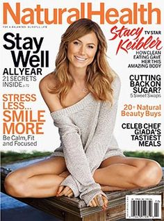Free Digital Subscription To Natural Health Magazine