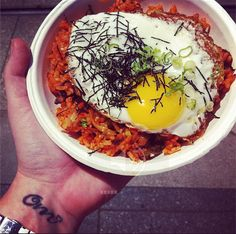 Best San Francisco Food Trucks #sanfrancisco #downtown #california #food #delicious @Stanford Court #foodtruck