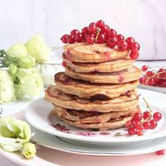Pancakes, Food And Drink, Drinks, Cooking, Breakfast, Sweet, Cukor, Recipes, Drinking