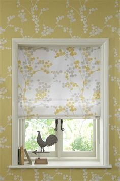 High Quality Buy Elissia Printed Roman Blind From The Next UK Online Shop