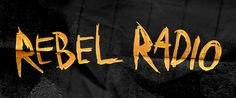 KRBL Rebel Radio – KRBL Rebel Radio