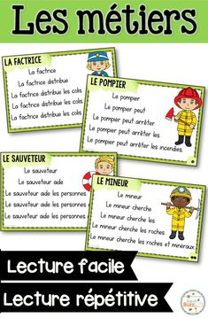 French Teaching Resources, Teaching French, Teaching Spanish, French Lessons, Spanish Lessons, High School French, French Worksheets, Bilingual Classroom, Core French